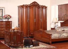 哪种家具木材比较好 这里推荐五种