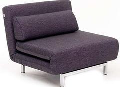 怎样才能挑选到好的沙发床 重点看这些