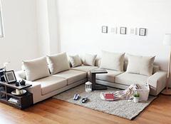 沙发套哪种材质布料好 各有什么特点