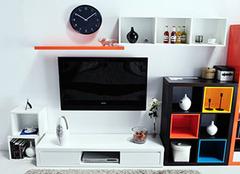 板式家具怎么保养好 保养板式家具小技巧