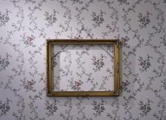 装修墙纸如何设计以及搭配 墙纸这么选就对了