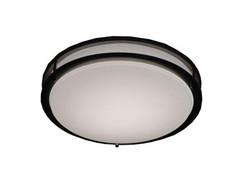 led吸顶灯质量好不好 其有哪些常见的特点