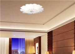 卧室吸顶灯怎么安装好 常见的流程有哪些