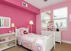 儿童房装修都有哪些风格 这些风格想也想不到