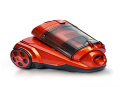 怎样正确使用迷你车载吸尘器 用对了就不用去洗车行了