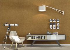 选择家庭装修壁纸的方法有哪些 壁纸选购小窍门