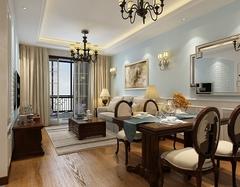 验房有问题就要拒绝收房 拒绝收房的法律依据都是什么
