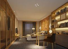 单身公寓装修布置要点 给你一个高质量的单身生活