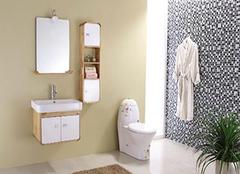 浴室装修注意事项指导 不懂不要随便装