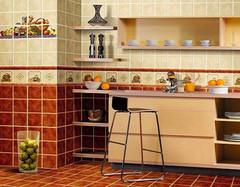 菜鸟必知的五个厨房装修秘诀