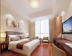 精装修房屋验收的注意事项是什么 精装修房验收攻略
