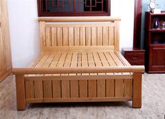 实木床板不透气有哪些解决办法 透气影响可大可小