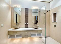 卫生间清洗有哪些技巧 技巧学得好生活没烦恼