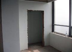 墙体拆改注意事项 安全更重要