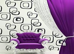 布艺窗帘哪种材质好 让你选择好的材料