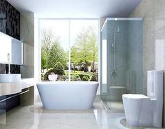 卫浴装修有哪些最常见的问题 看过没烦恼