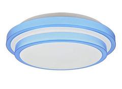 led护眼灯应该如何选购 要注意哪些方面呢