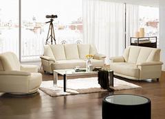 沙发大致分为哪几种风格 盘点沙发的分类