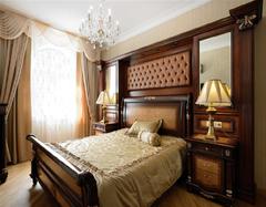 卧室床的颜色有什么忌讳 你选对了吗