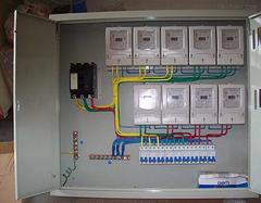水电改造电器细节有哪些 水电改造细节介绍
