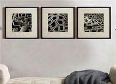 家居装饰画怎么选择好 有哪些技巧呢