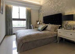 卧室风水如何装修更旺财 四条建议都要看