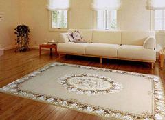 铺设地毯的误区都有哪些 正确的地毯铺设姿势