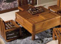 核桃木家具怎么保养才好 小编来支招
