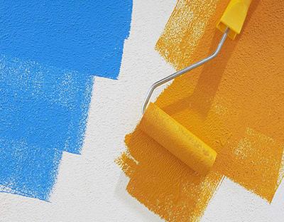 常见的家居油漆问题与解决方法合辑 解决油漆问题(下)