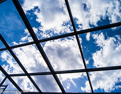 如何安装好一扇窗户 有哪些准备工作要做
