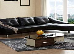 真皮沙发如何保养好 怎么保养真皮沙发