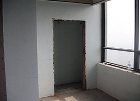 墙体拆改哪些不能动 一定要重视