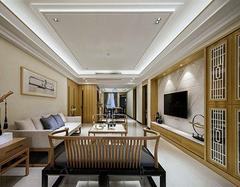 室内装修注重的要点 让居室更美