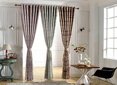 窗帘的款式哪些遮光效果好 选好了吗?