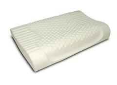 乳胶枕头清洗好 需要注意哪些呢