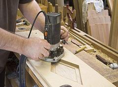 木工验收之重点区域都是哪些 重点关注的原因是什么
