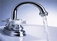 家居水压低解决诀窍 让家居用水不再难