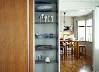 家居防漏之厨房简析 给你更惬意的烹饪环境