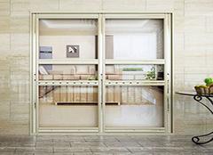 铝合金厨房门的选购技巧有哪些 帮你找准方法