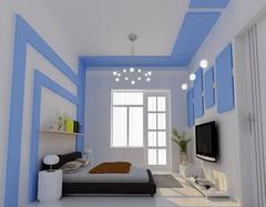 客卧一体的装修设计要点有哪些 与众不同的居家体验