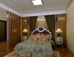 如何装修小面积卧室 小卧室也能美美哒