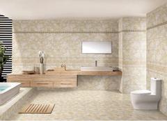 卫生间瓷砖有哪些材料可以代替 并不是非它不可