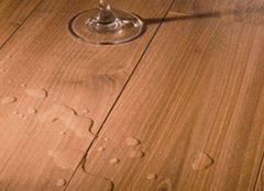如何检查木地板铺设的质量 技巧和步骤一定要掌握