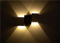 筒灯还是射灯好 装修时应该如何选择