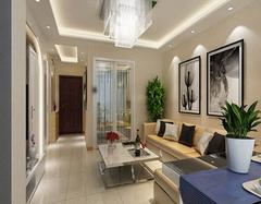 两室一厅的装修要点有哪些 小户型的大改造
