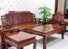 中式沙发的保养技巧有哪些 保持沙发常新