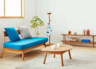 家具修补怎么做才对 用对方法同样焕然一新