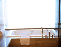 硬装安装细节都是什么 硬装安装构成舒适家居