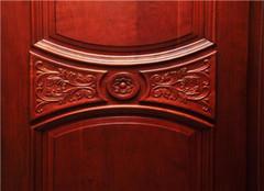 如何挑选到好的木门 需要关注哪些方面呢