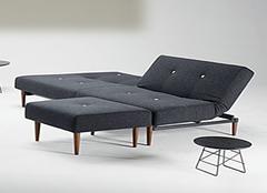 折叠沙发床的优缺如何 好不好呢
